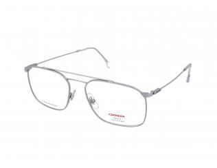 Gafas graduadas Cuadrada - Carrera Carrera 189 010