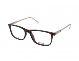 Gafas graduadas Cuadrada - Carrera Carrera 202 086