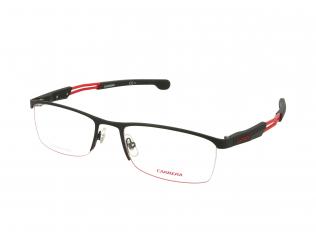 Gafas graduadas Rectangular - Carrera Carrera 4408 003