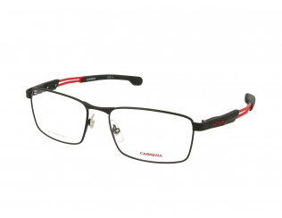 Gafas graduadas Rectangular - Carrera Carrera 4409 003