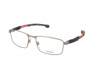 Gafas graduadas Rectangular - Carrera Carrera 4409 R81