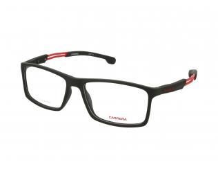 Gafas graduadas Rectangular - Carrera Carrera 4410 003