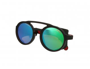 Gafas de sol Redonda - Carrera Carrera 5046/S 4IN/Z9
