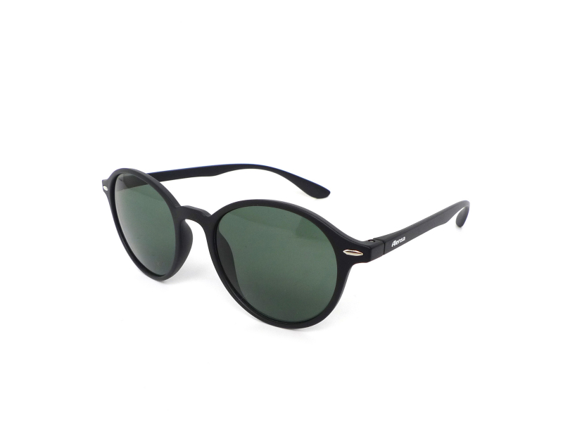 Gafas de sol Alensa Retro Black