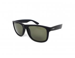 Gafas de sol Cuadrada - Gafas de sol Alensa Sport Black Green
