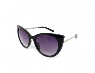 Gafas de sol Mujer - Gafas de sol para mujer Alensa Cat Eye