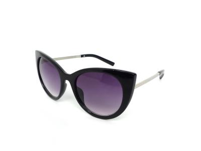Gafas de sol para mujer Alensa Cat Eye
