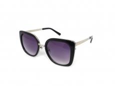 Gafas de sol para mujer Alensa Oversized