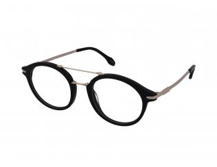 Gafas graduadas Redonda - Crullé 17005 C1