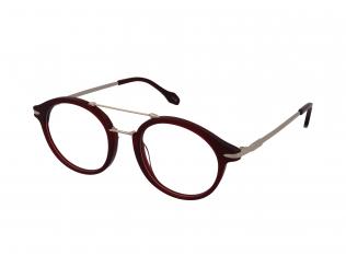 Gafas graduadas Redonda - Crullé 17005 C4
