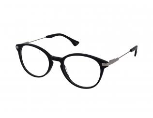 Gafas graduadas Crullé - Crullé 17038 C3