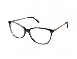Gafas graduadas Crullé - Crullé 17191 C4