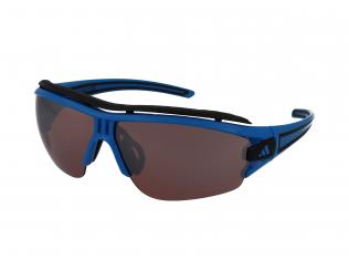 Gafas de sol Mujer - Adidas A168 06 6062 EVIL EYE HALFRIM PRO S