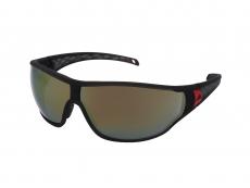 Adidas A191 50 6058 Tycane L