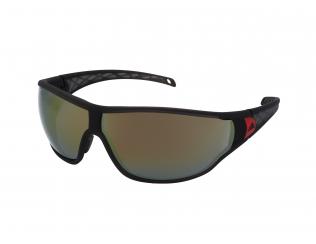 Gafas de sol Mujer - Adidas A191 50 6058 TYCANE L