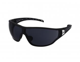 Gafas de sol Mujer - Adidas A191 50 6060 TYCANE L