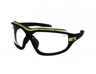 Gafas de sol Mujer - Adidas A193 50 6058 EVIL EYE EVO PRO L