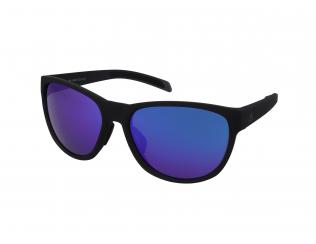 Gafas de sol Cuadrada - Adidas A425 00 6080 Wildcharge