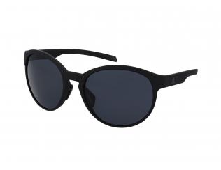 Gafas de sol Ovalado - Adidas AD31 75 9200 Beyonder
