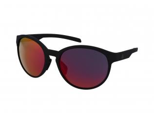Gafas de sol Ovalado - Adidas AD31 75 9400 Beyonder