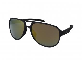 Gafas de sol Piloto - Adidas AD33 75 6700 PACYR