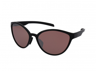 Gafas de sol Ovalado - Adidas AD34 75 9100 Tempest