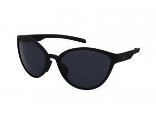 Gafas de sol Ovalado - Adidas AD34 75 9200 Tempest