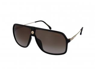 Gafas de sol Carrera - Carrera CARRERA 1019/S 807/HA