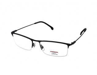 Gafas graduadas Rectangular - Carrera Carrera 190 V81