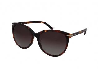 Crullé gafas de sol - Crullé A18008 C4