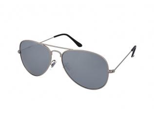 Crullé gafas de sol - Crullé M6004 C3