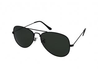 Crullé gafas de sol - Crullé M6004 C6