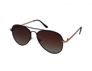 Crullé gafas de sol - Crullé M6015 C1
