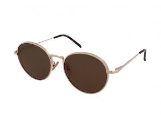 Crullé gafas de sol - Crullé M6019 C3