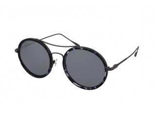 Crullé gafas de sol - Crullé M6029 C1