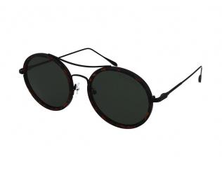 Crullé gafas de sol - Crullé M6029 C3