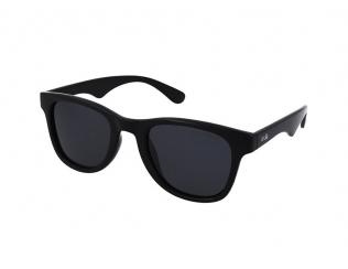 Crullé gafas de sol - Crullé P6000 C1