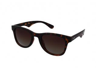 Crullé gafas de sol - Crullé P6000 C3