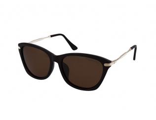 Gafas de sol Cat Eye - Crullé P6044 C3