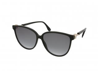 Gafas de sol Talla grande - Fendi FF 0345/S 807/GB