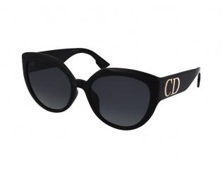 Gafas de sol Ovalado - Christian Dior DdiorF 807/1I