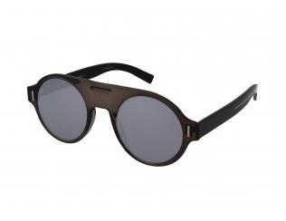 Gafas de sol Redonda - Christian Dior Diorfraction2 3Y5/0T