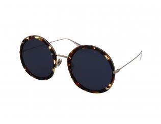 Gafas de sol Redonda - Christian Dior Diorhypnotic1 Y67/A9