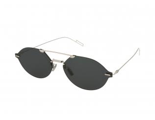 Gafas de sol Ovalado - Christian Dior Diorchroma3 010/2K