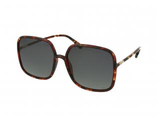 Gafas de sol Talla grande - Christian Dior Sostellaire1 EPZ/1I