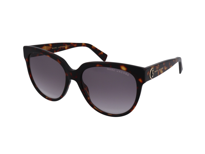 Marc Jacobs Marc 378/S 086/9O