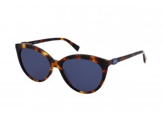 Gafas de sol MAX&Co. - MAX&Co. 397/S 086/KU