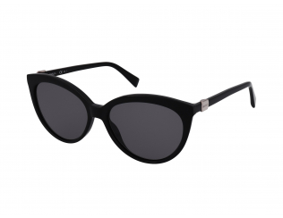 Gafas de sol MAX&Co. - MAX&Co. 397/S 807/IR