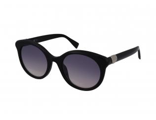 Gafas de sol MAX&Co. - MAX&Co. 408/G/S 807/GB