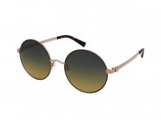 Gafas de sol MAX&Co. - MAX&Co. 412/S 26S/JE
